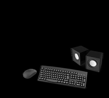 Calculatoare si componente